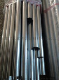 供应精密高品质不锈钢气缸管、毛细管