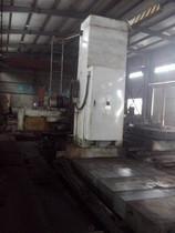 佛山工厂拆除回收,高明回收二手设备,顺德回收二手机械