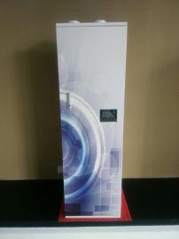 厂家山东济南单片机开发项目承包