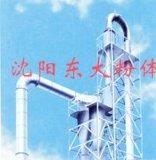 沈陽東大粉體出售鹽石膏幹燥機