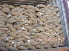 包塑金属丝 包塑丝 绿色PVC包塑丝 规格齐全 质量保证