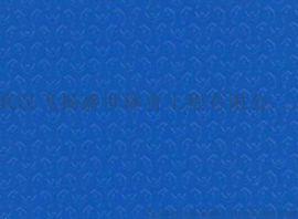 雄鹰纹纹运动地胶 PVC运动地板 羽毛球地胶 乒乓球场地地胶健身房安全地板 幼儿园安全地垫地胶等