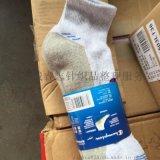 厂家直销 男女纯棉袜子 批发休闲男女袜子