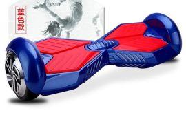 一件平衡车代步车电动车两双轮思维体感车独轮扭扭车成人电动滑板