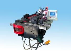 XHWG-20系列NC弯管机控制器单片机面板