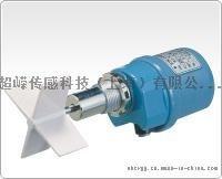 日本能研NOHKEN小型浆叶式阻旋料位开关R7-X(R7-ZL、R7-Z、R7-XL、R7-XT)