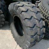 耐磨20.5/70-16铲车轮胎 全新装载机工程轮胎