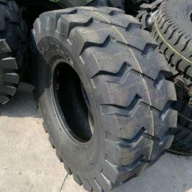 20.5/70-16铲车轮胎 全新装载机工程轮胎