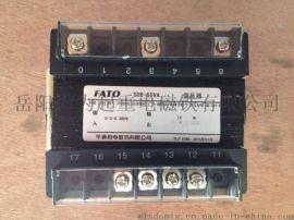 SDB-50VA三相同步变压器