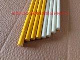 供应标准高尔夫标杆玻璃纤维杆,7.9MM玻纤棒,纤维棒,纤维管