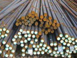 ASTM5140合金结构钢