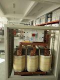 供应窑炉变压器 窑炉厂专用三相变压器 窑炉设备三相隔离变压器