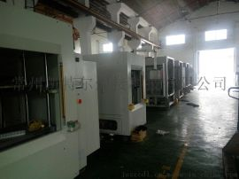供应塑料热板焊接机,ket-8090