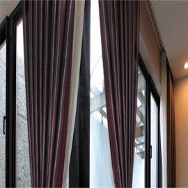 杭州海得龙遮光窗帘布