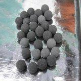 电气石球 电气石陶粒 1-25mm电气石陶瓷球