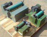 烟台专业的磁性分离器生产厂家