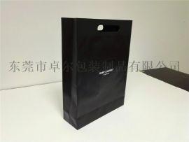 礼品盒手提袋纸袋礼品袋