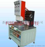 苏州大功率进口超声波焊接机上海超声波塑焊机维修