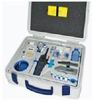 斯特尔涂装检测工具包