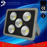 led150w投光燈,聚光投光燈廠家批發