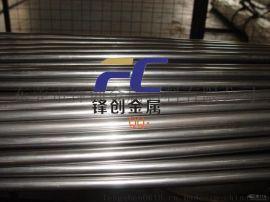 进口SCM3结构圆钢 结构钢价格 SCM3棒料批发 SCM3合金含量及特征