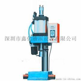 供应气动热熔机/气动烙印机/气动烫印机
