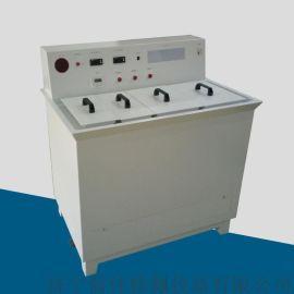 供应济宁儒佳RJXP-108型工业恒温洗片机