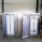 专业工业车间废气处理设备uv光解净化设备供应商
