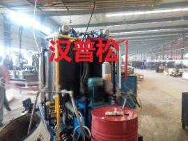 聚氨酯高压发泡机 聚氨酯高压发泡机价格 聚氨酯高压发泡机厂家 聚氨酯高压发泡机生产商