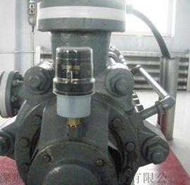 防爆式自动加脂器 轴承自动注脂器 数码泵送加油器