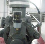 防爆式自動加脂器 軸承自動注脂器 數碼泵送加油器