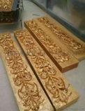 和业玻璃钢定制GRG装饰材料制品
