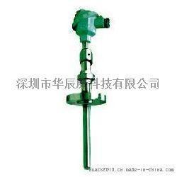 吹气热电偶,温度传感器生产厂家。外观尺寸可定制