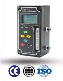 美国AII便携式微量氧分析仪GPR-1100