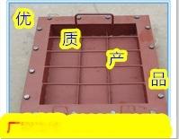 矩形人孔方形人孔生產廠家,矩形人孔專業供應商