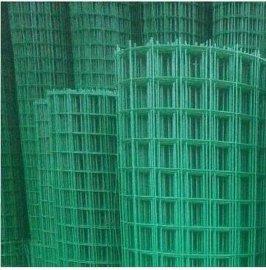 贵阳厂家厂家直销 包塑波浪荷兰网 铁丝养殖网防护网围栏网