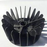 汕頭現貨RA0160-RA0305普旭真空泵散熱風扇