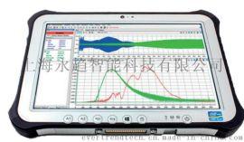 ET-M10 进口专业版动平衡仪 现场动平衡仪 转子动平衡仪 风机动平衡仪 电机动平衡仪
