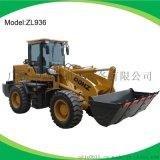厂家直销装载肥料铲 土地轮式装载机 优质装载机,滑移装载机