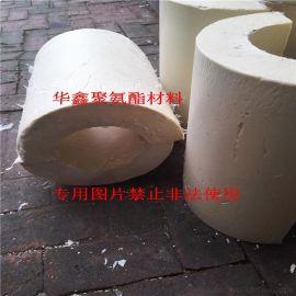 保定57*50聚氨酯管托 硬质木托 发泡保温板销售价格