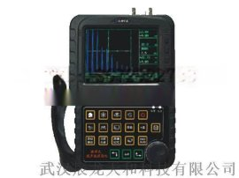 DUD950数字式超声波探伤仪