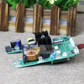 Blendtec Q-series 冰沙机配件 料理机电子板 搅拌机主板 电脑板