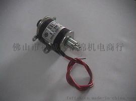 现货供应:`KOKUSAI`电磁铁 SAL-02B