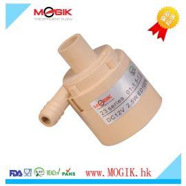 食品级12V饮水机水泵 DYBL23饮水机水泵