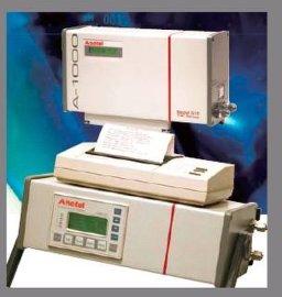 Anatel A-1000TOC在线分析仪