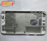 深圳石巖鐳射焊廠坤隆行供應鋁合金手機殼鐳射焊加工 價格優惠