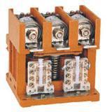 CKJ5-1250交流真空接触器 交流真空接触器
