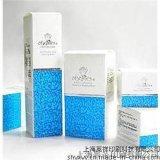 化妆品花盒印刷厂 化妆品包装盒印刷厂