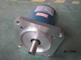 110TDY060-3安徽三元三相380v防水电机