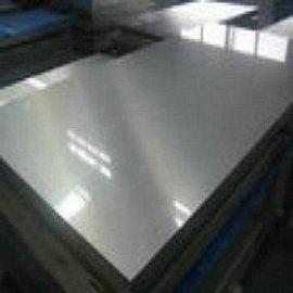 【大量批发】6061T6铝棒 6063T6铝棒 国标铝棒 氧化效果**
